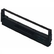Epson LX-810//RX-80//FX85//FX-80//FX-870 compatible ribbon